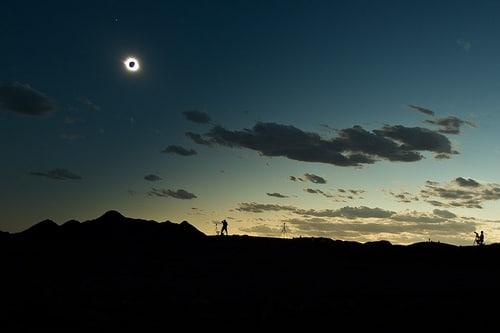 tptal eclipse indonesia